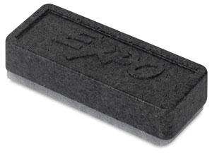 Block Eraser