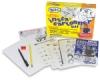 Insta-Cartooner Kit