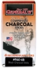 Jumbo Charcoal Sticks, Pkg of 6, 6B