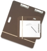 Blick Sketch Pad Boards