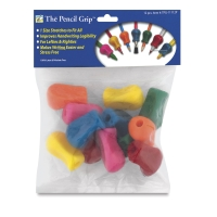 Pencil Grip, Pkg of 12