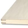 Helix Ultra-Lite Core Plain Edge Board