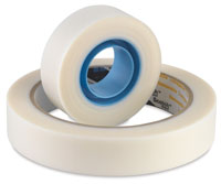 Scotch #811 Magic Plus Removable Transparent Tape