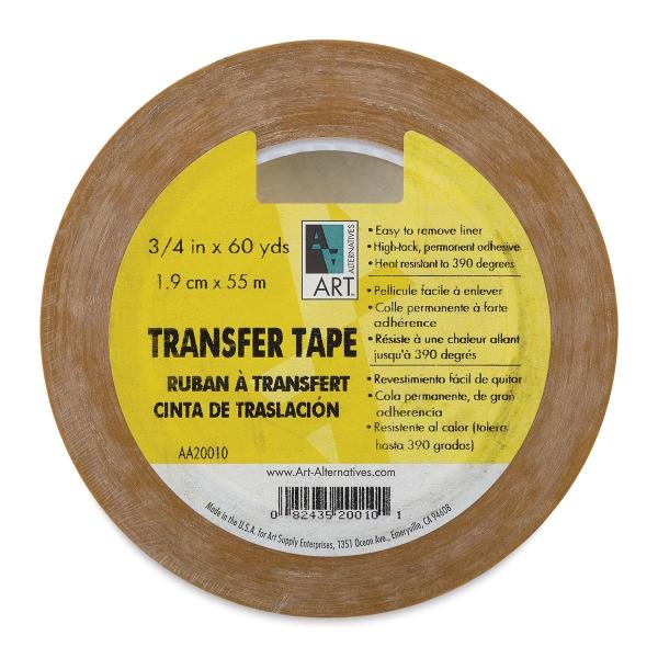 Transfer Tape