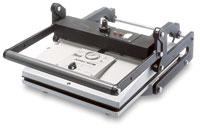Seal Jumbo 160M Press