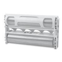 Xyron 900 Laminator Cartridges