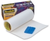 3M Scotch Positionable Mounting Adhesive