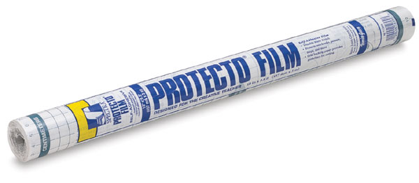 Protecto Film