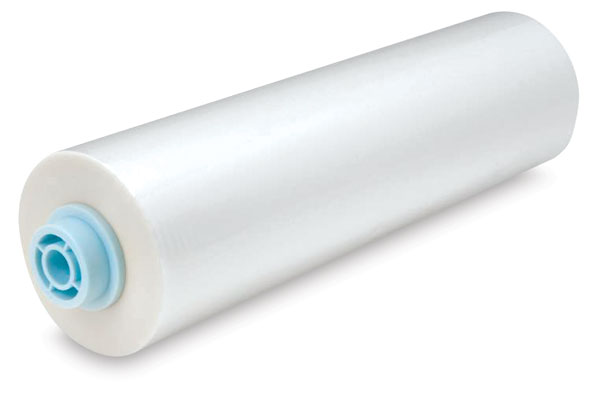 Ultima 35 EZload Laminator Roll Film