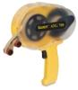Scotch Adhesive Transfer Tape <nobr>ATG 700 Dispenser</nobr>