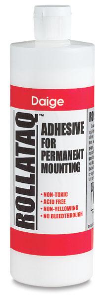 Adhesive Refill, Acid-free
