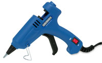 Surebonder Mini Detail Glue Gun