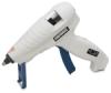Cordless Glue Gun, 60W