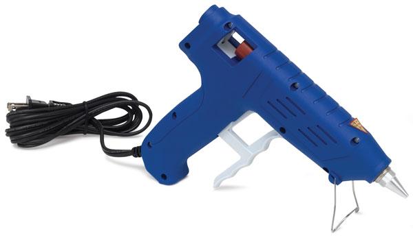 Glue Gun, 80W