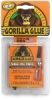 Gorilla Glue, Pkg of 4 Single Use Tubes