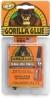 Gorilla Glue, Pkg of 4 Single Use Tubes