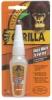 Gorilla Glue, Fast Cure Precision Pen