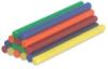 Cool Shot Colored Mini Glue Sticks, Pkg of 15