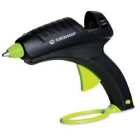 Safety Fuse Glue Gun, Dual Temperature