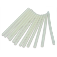 All Purpose Dual Temp Glue Sticks, Pkg of 12, Standard