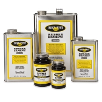 Best-Test Rubber Cement