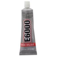 Shoe Dazzle Adhesive