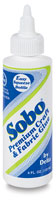 Delta Sobo Craft and Fabric Glue