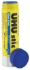 Color Glue Stick, 1.41 oz