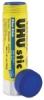 Color Glue Stick, 1.41 oz