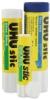 UHU Stic Glue Sticks