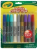 Bold Glitter Glue, Set of 9