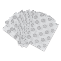 Ultra-Thin Glue Dots, Box of 252