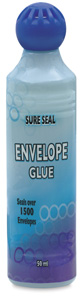 Envelope Sealer/Paper Glue