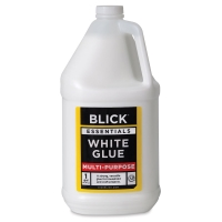 White Glue, 128 oz
