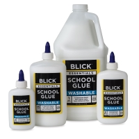 Blick Washable School Glue