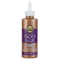 Tacky Glue, 4 oz