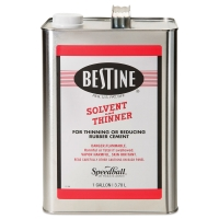 Solvent and Thinner, Gallon