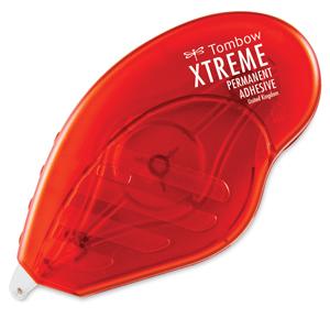 Xtreme Adhesive Runner