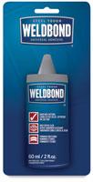 Weldbond Universal Adhesive