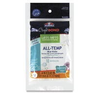 Elmer's CraftBond All-Temp Glue Sticks