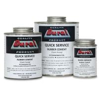 Dural Quick Service Rubber Cement