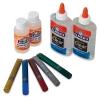 Everyday Slime Starter Kit