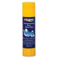 Glue Stick, Blue