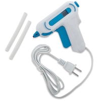 ProjectMate Mini Hot Glue Gun, Low Temperature