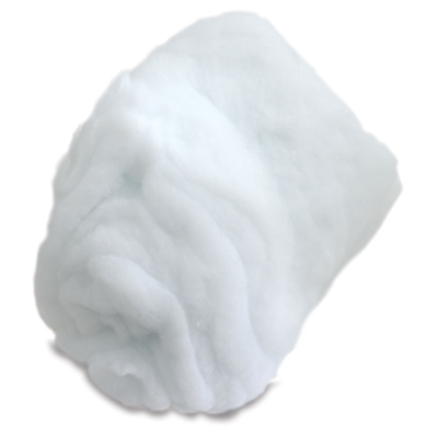 Fiberloft Polyester Stuffing