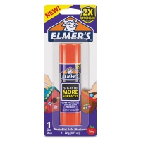 Extra Strength Glue Stick