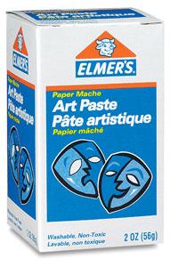 Art Paste