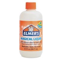 Elmer's Magical Liquid Slime Activator