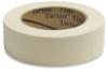 3M Tartan Masking Tape