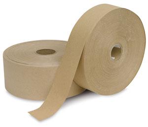 kraft paper tape blick art materials